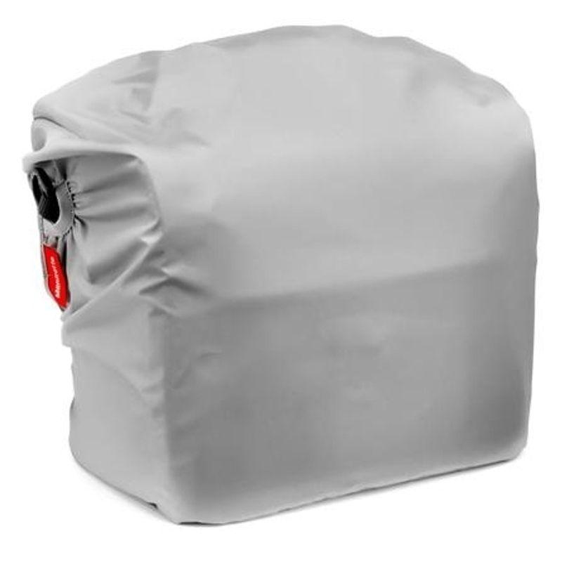 manfrotto-advanced-shoulder-bag-a3-geanta-foto-60653-483-275