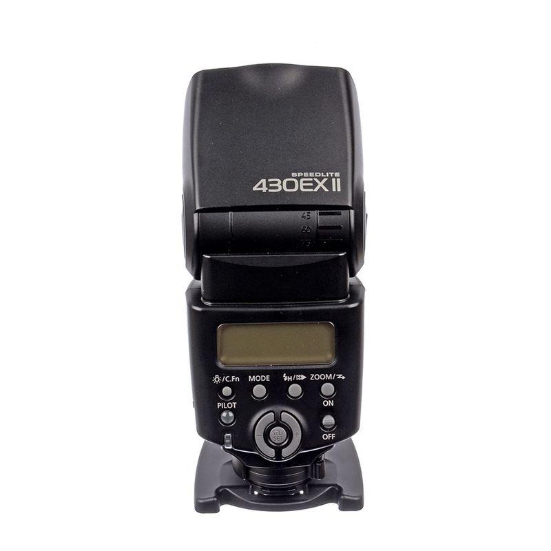 sh-canon-speedlite-430-ex-ii-sh125034525-60665-2-982
