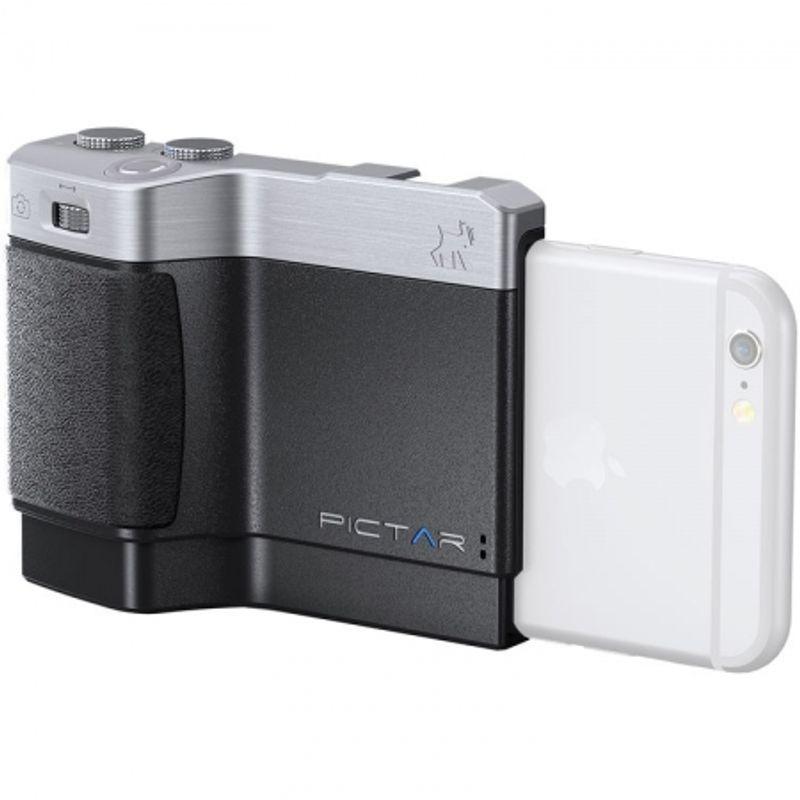 miggo-pictar-camera-grip-pentru-iphone-6-plus-6s-plus-7-plus-60675-72