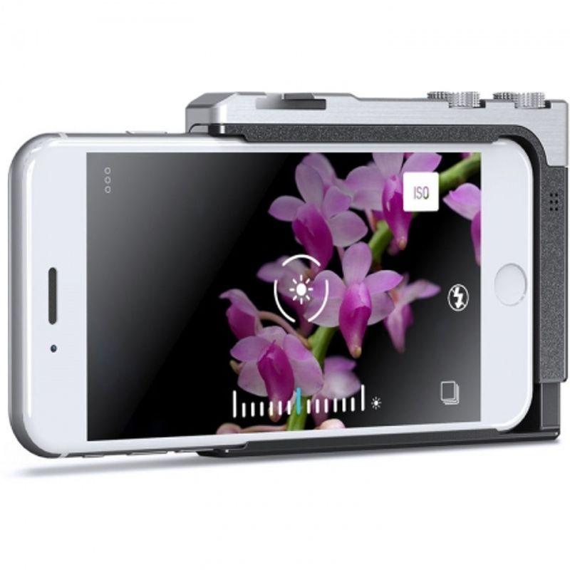 miggo-pictar-camera-grip-pentru-iphone-6-plus-6s-plus-7-plus-60675-1