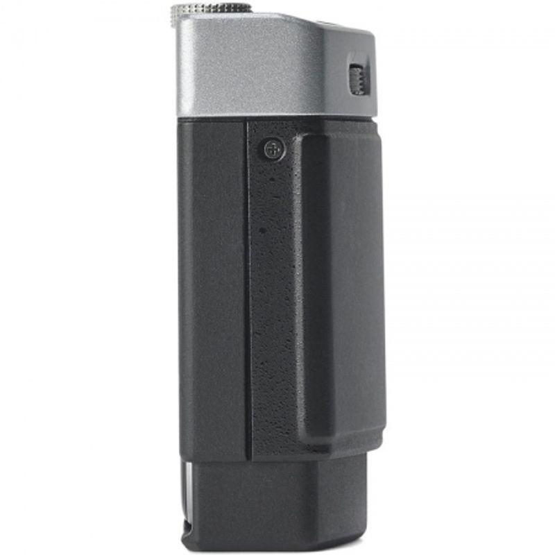 miggo-pictar-camera-grip-pentru-iphone-6-plus-6s-plus-7-plus-60675-5
