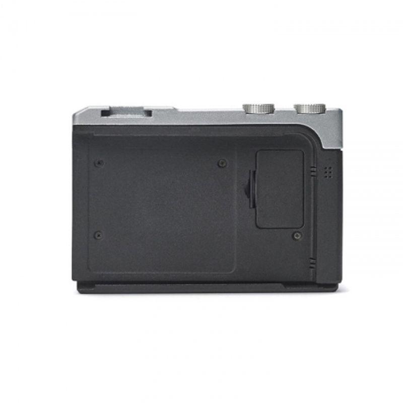 miggo-pictar-camera-grip-pentru-iphone-6-plus-6s-plus-7-plus-60675-6