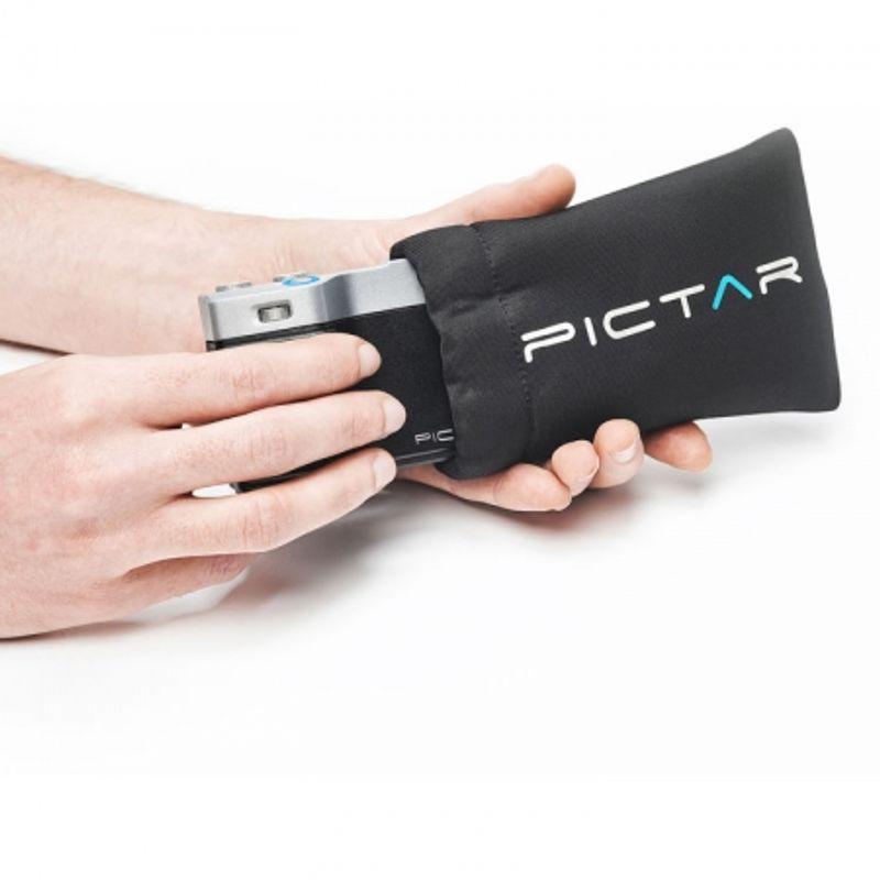 miggo-pictar-camera-grip-pentru-iphone-6-plus-6s-plus-7-plus-60675-7
