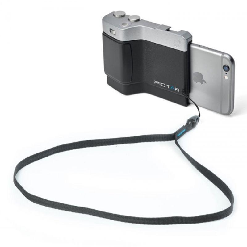 miggo-pictar-camera-grip-pentru-iphone-6-plus-6s-plus-7-plus-60675-8
