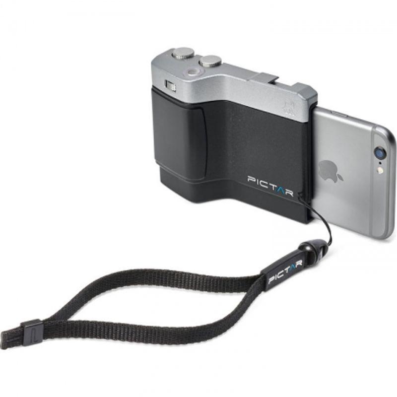 miggo-pictar-camera-grip-pentru-iphone-6-plus-6s-plus-7-plus-60675-9