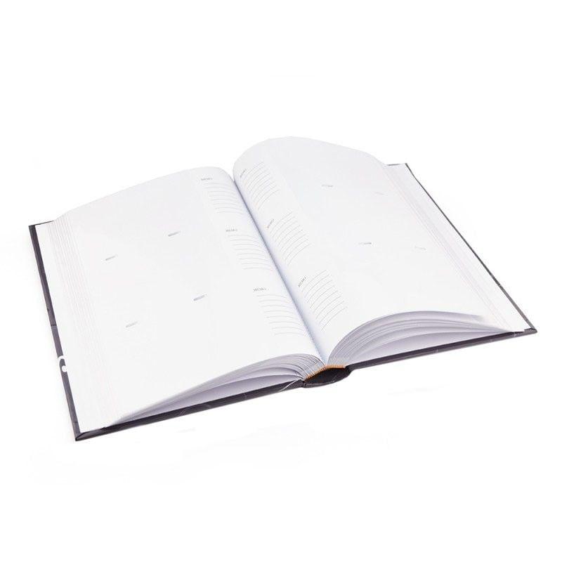album-foto-clasic-tip-carte--10x15--300-fotografii--verde-60712-2-581