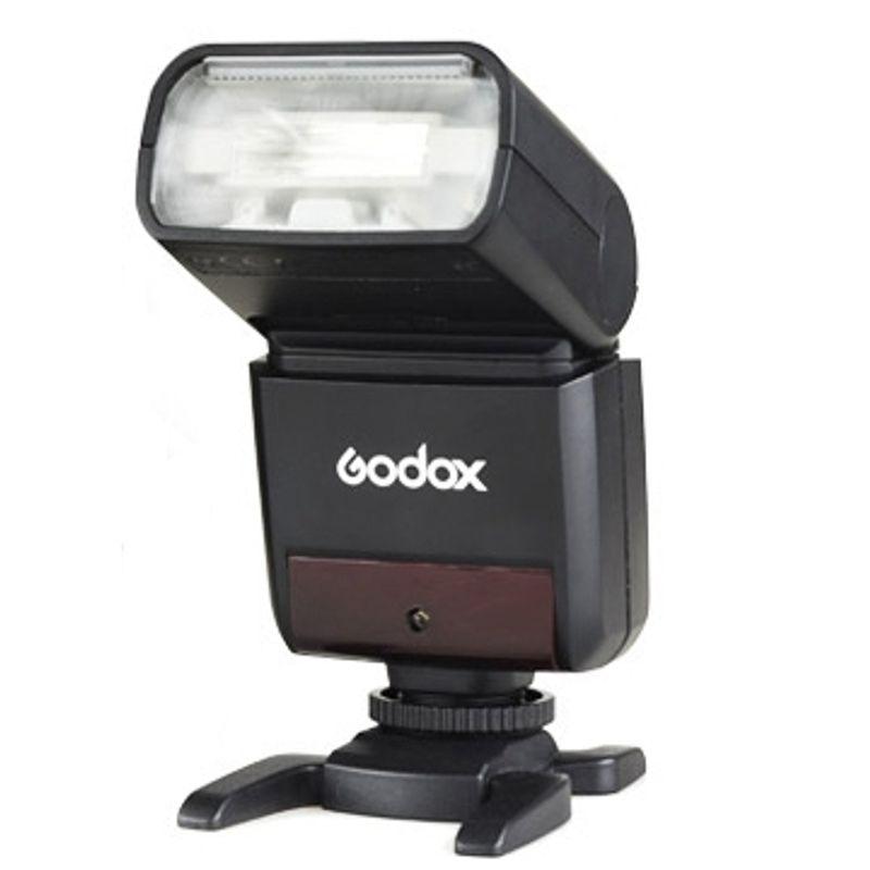 godox-mini-tt350s-blit-ttl-pentru-sony-60755-1-442