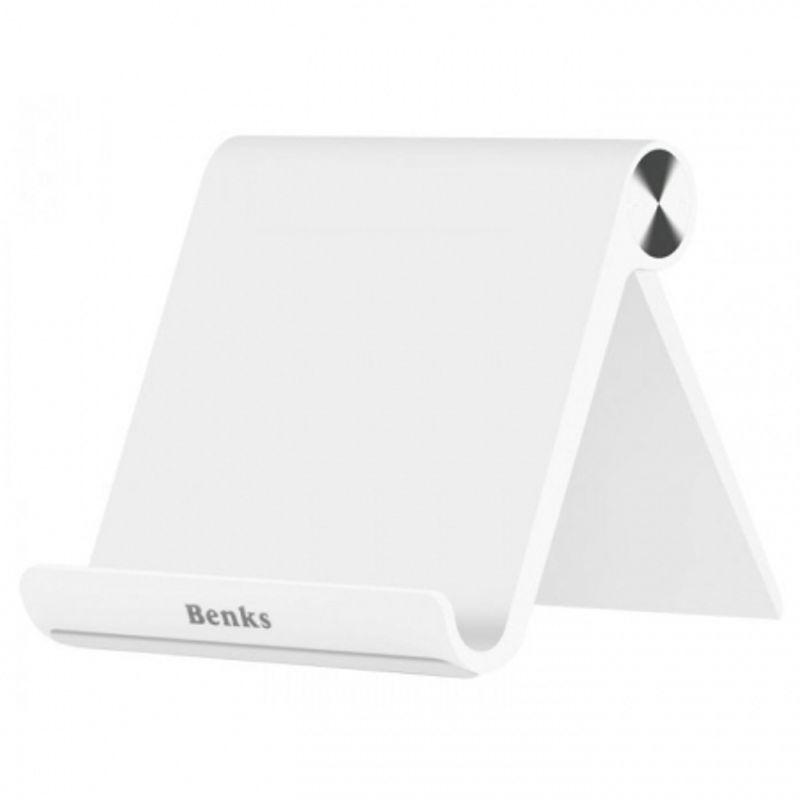 benks-suport-de-birou-pentru-telefoane-si-tablete--alb-60818-593