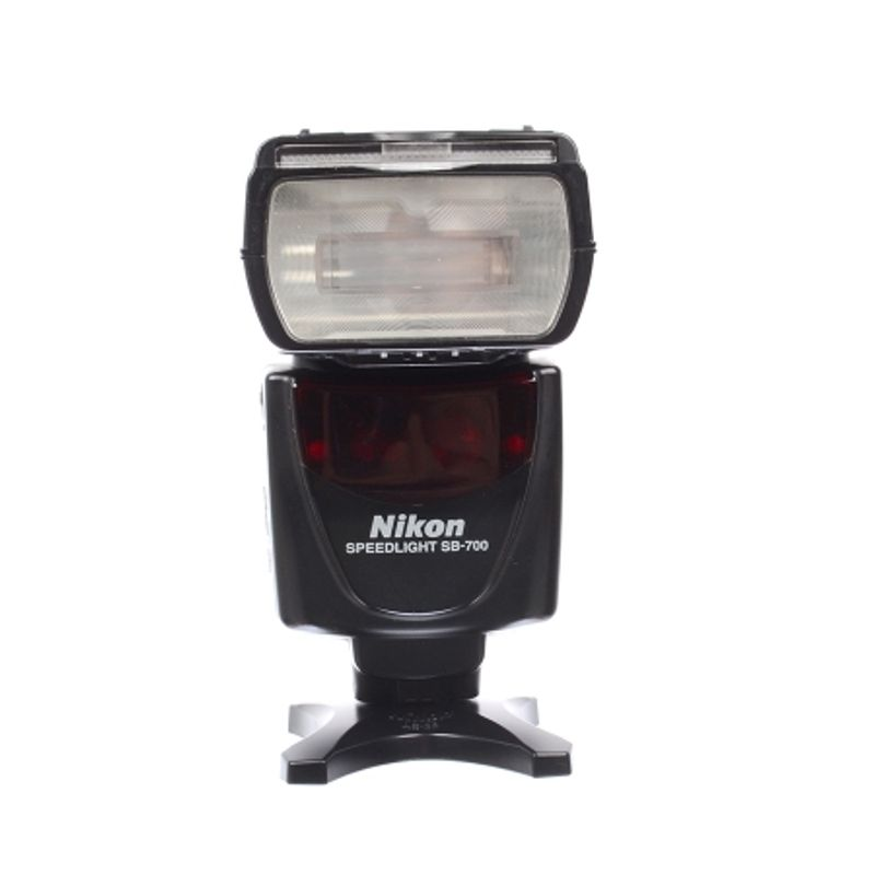 nikon-speedlight-sb-700-sh-125034688-60962-416