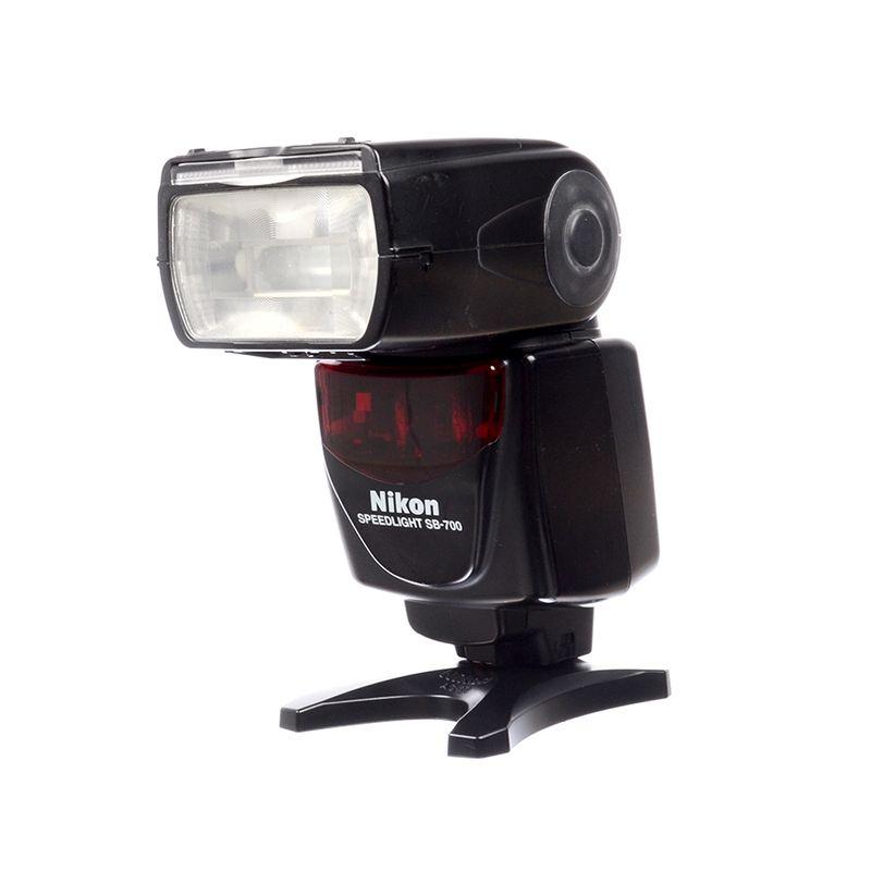 nikon-speedlight-sb-700-sh-125034688-60962-1-338