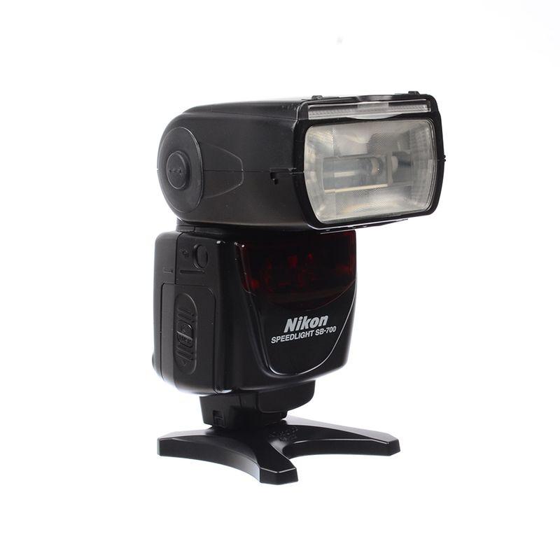 nikon-speedlight-sb-700-sh-125034688-60962-2-488
