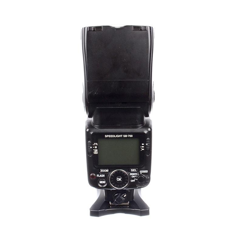 nikon-speedlight-sb-700-sh-125034688-60962-3-709