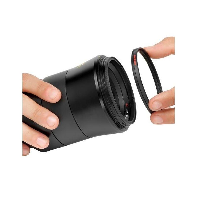 manfrotto-xume-suport-filtru-67mm-61071-3-882
