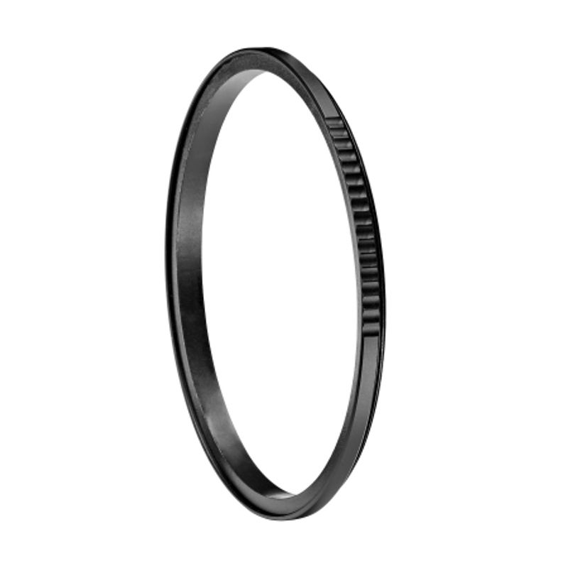 manfrotto-xume-adaptor-magnetic-obiectiv-62mm-61077-857
