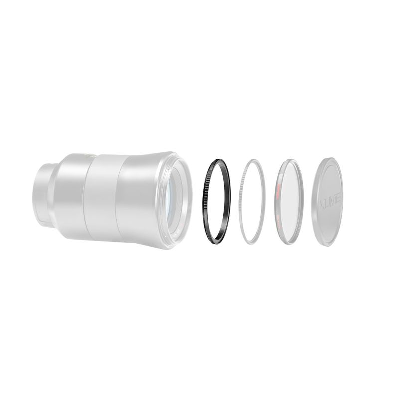 manfrotto-xume-adaptor-magnetic-obiectiv-62mm-61077-2-762