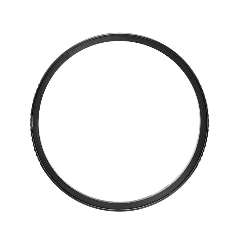 manfrotto-xume-adaptor-magnetic-obiectiv-77mm-61080-1-563