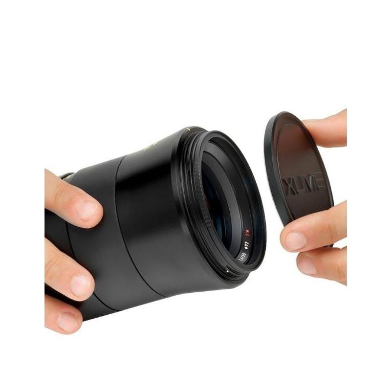 manfrotto-xume-capac-filtru-77mm-61082-1-61