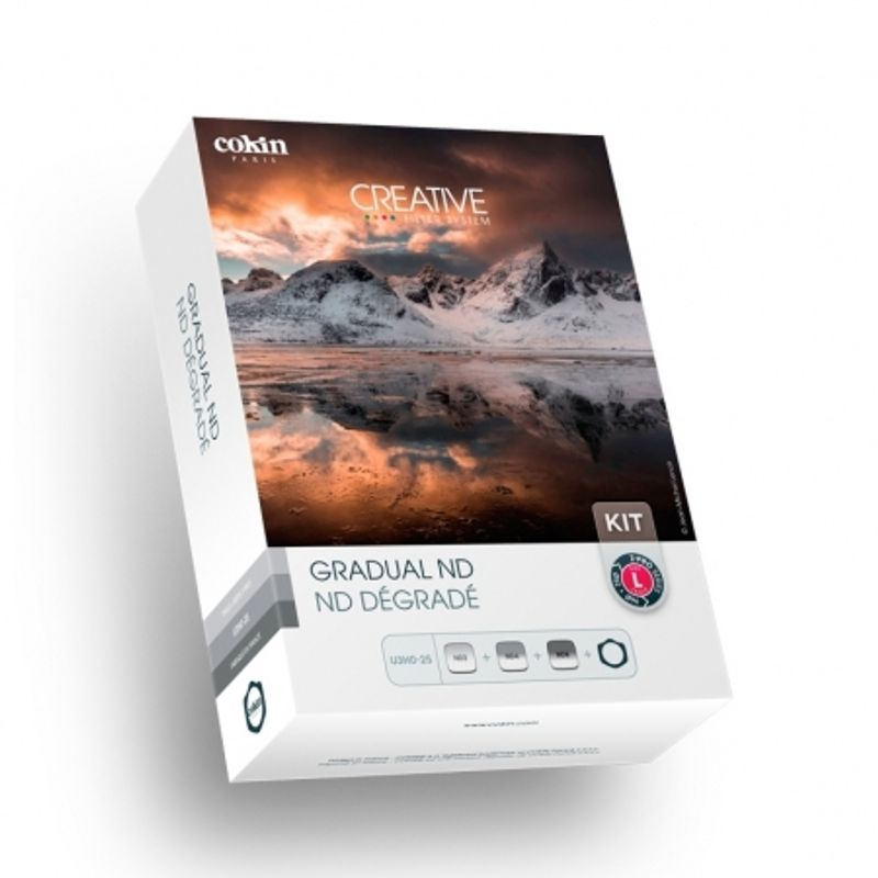 cokin-creative-standard-kit-gradual-nd-l-kit-filtre--sistem-z-pro-61274-727