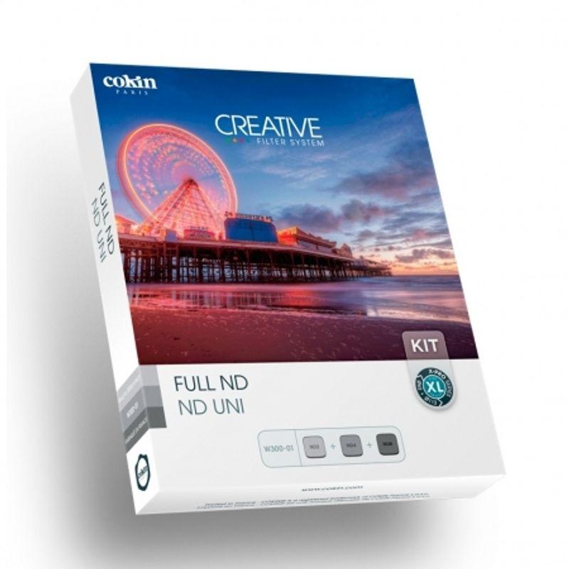 cokin-creative-full-nd-xl-kit-fotografie-expunere-lunga--sistem-x-pro-61277-857