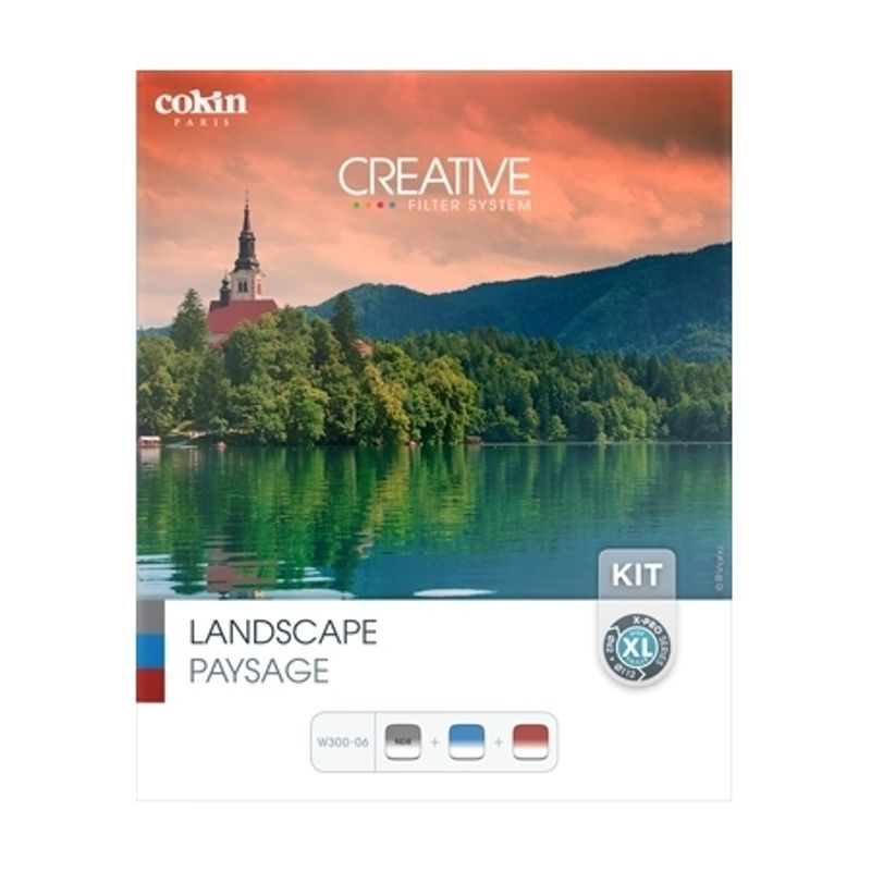 cokin-creative-landscape-xl-kit-fotografie-de-peisaj--sistem-x-pro-61279-943