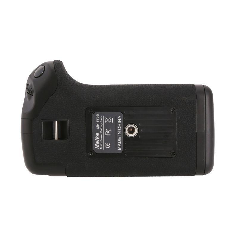 meike-bg-e8-grip-pentru-canon-550d--600d--650d--700d-61301-1-355