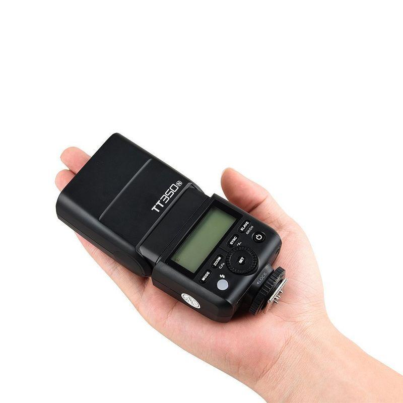 godox-tt350n--ttl-flash-pentru-nikon-61330-2-584