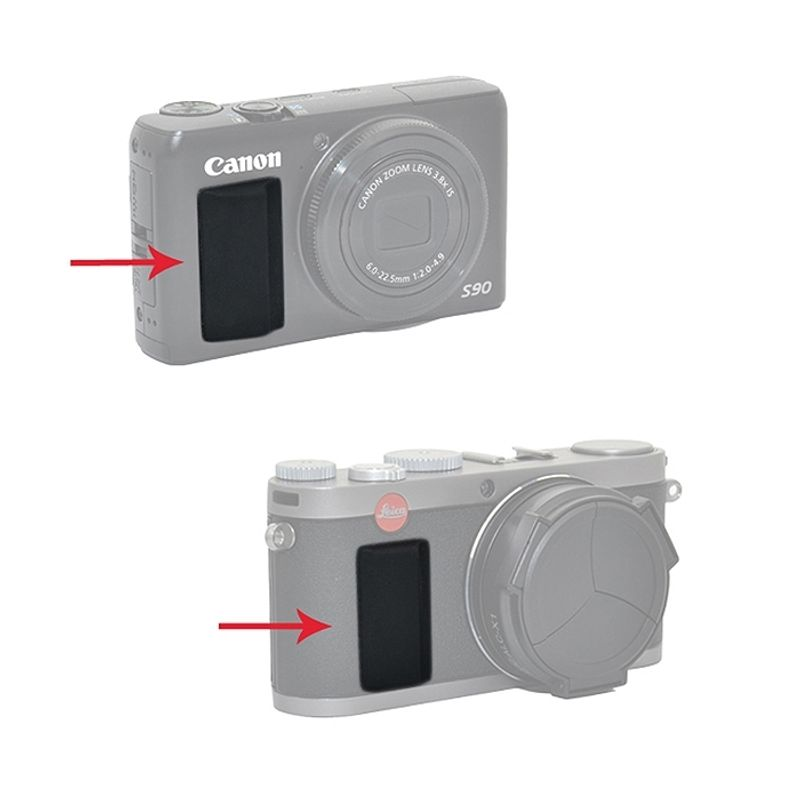 jjc-cg-l1-grip-adeziv-pentru-camere-compacte--mirrorless-61333-2-386