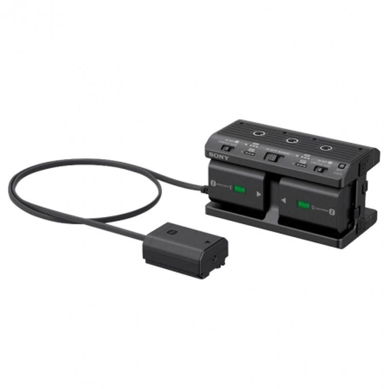sony-npa-mqz1k-kit-multi-battery-adapter-61410-916