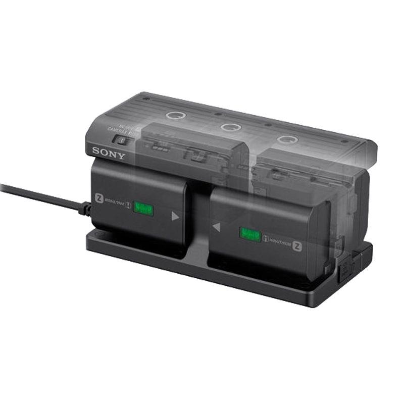sony-npa-mqz1k-kit-multi-battery-adapter-61410-1-825