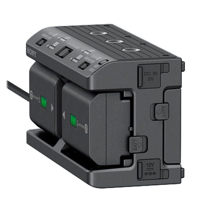sony-npa-mqz1k-kit-multi-battery-adapter-61410-2-132