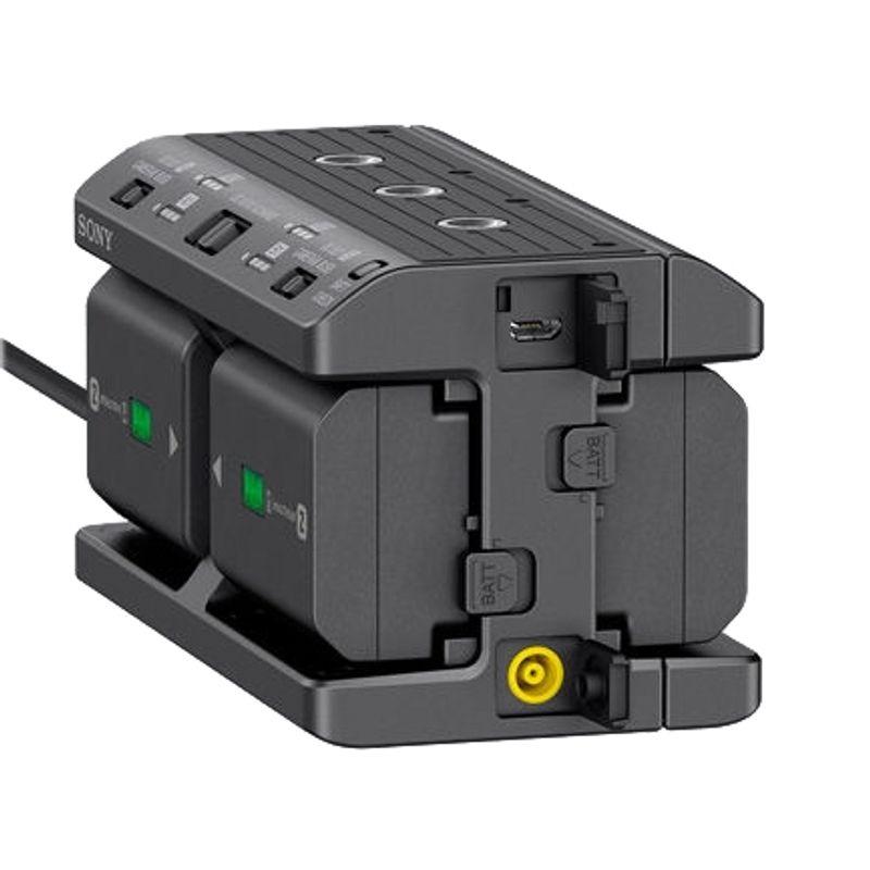 sony-npa-mqz1k-kit-multi-battery-adapter-61410-3-204