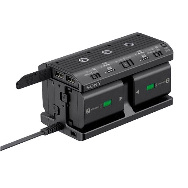 sony-npa-mqz1k-kit-multi-battery-adapter-61410-4-512