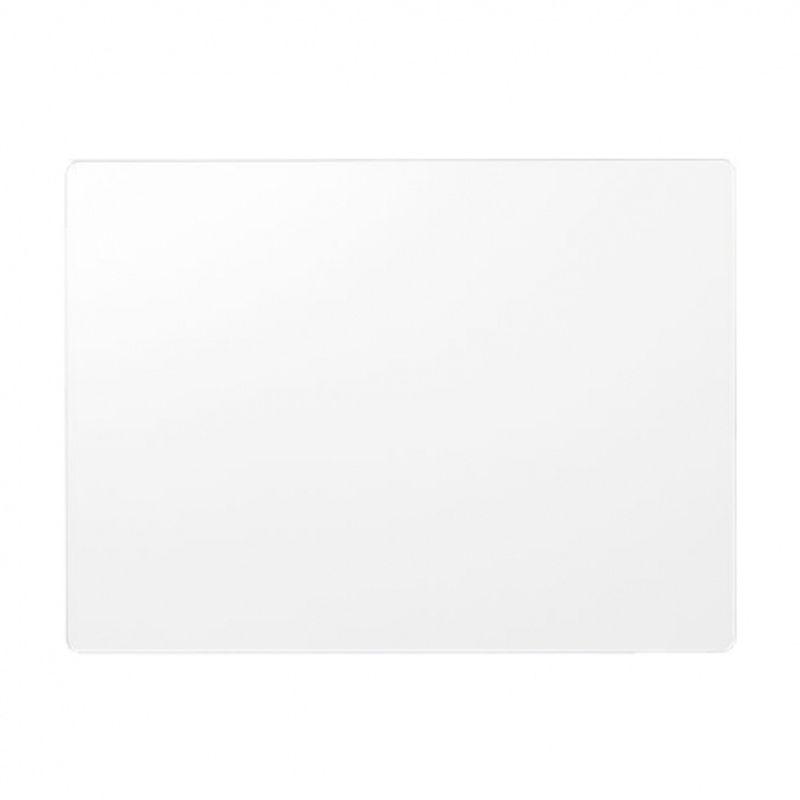 sony-pck-lg1-ecran-de-protectie-lcd-pentru-sony-a9-61413-765