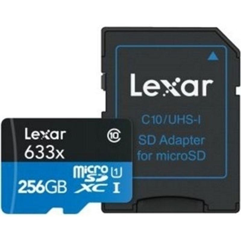 lexar-microsdhc-256gb-633x-uhs-i-adaptor-sd-95mb-s-61433-932