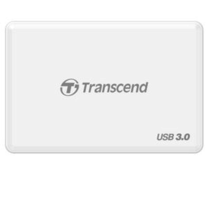 transcend-cititor-carduri--usb-3-0--alb-61504-1-101