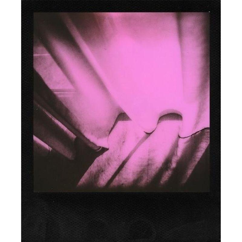 impossible-duochrome-film-negru---roz-pentru-600-61658-2-858