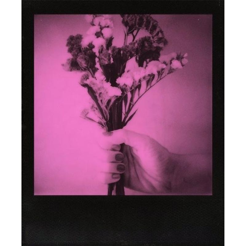 impossible-duochrome-film-negru---roz-pentru-600-61658-3-606