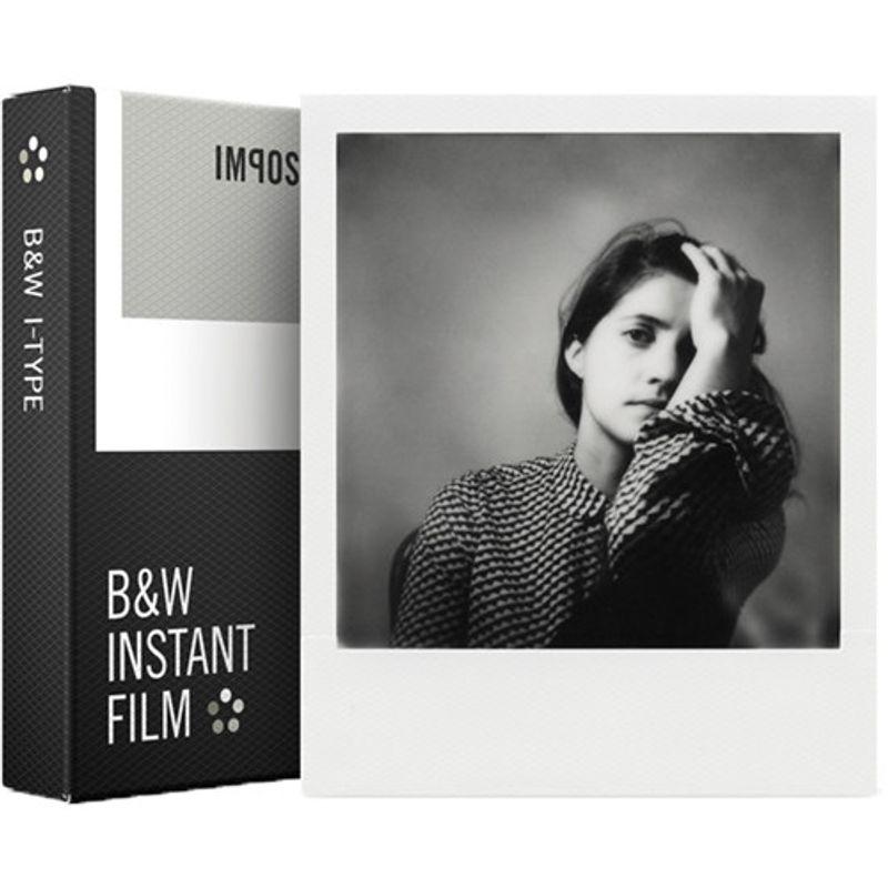 impossible-film-4521-b-w-pentru-polaroid-i-type--61659-1-210