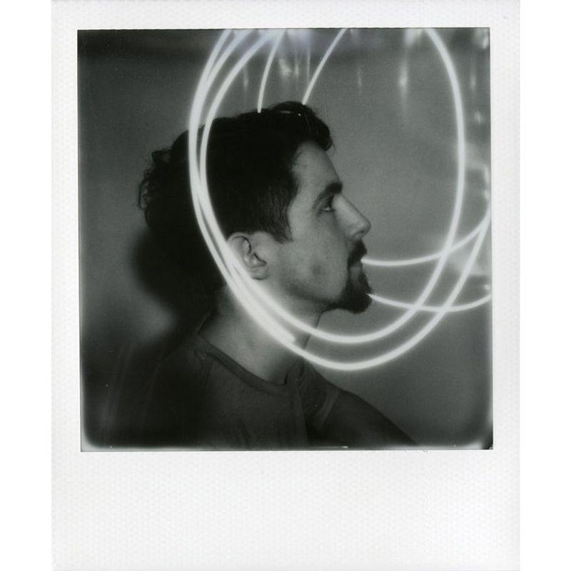 impossible-film-4521-b-w-pentru-polaroid-i-type--61659-3-877