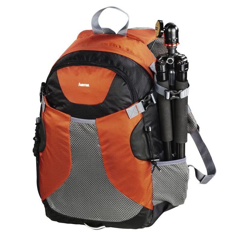 hama-bormio-140-rucsac-foto--negru-portocaliu-61705-1-745