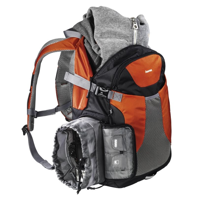 hama-bormio-140-rucsac-foto--negru-portocaliu-61705-2-500
