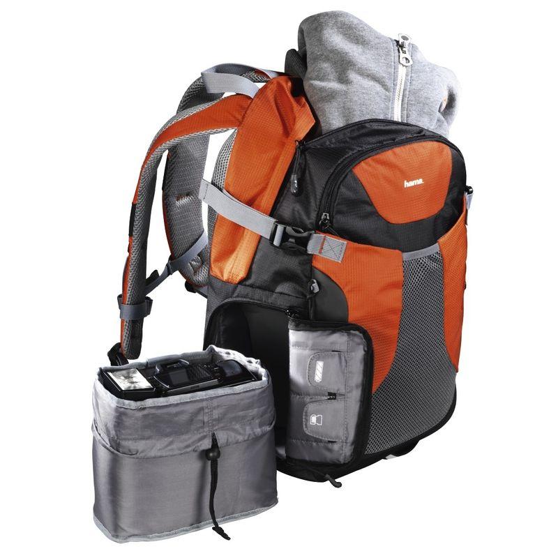 hama-bormio-140-rucsac-foto--negru-portocaliu-61705-3-176