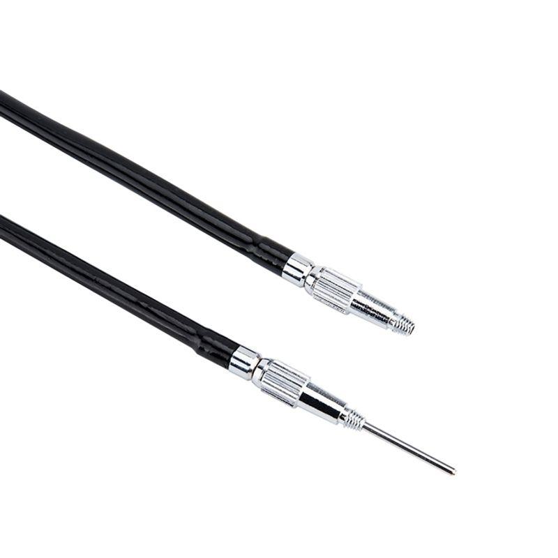 jjc-tcr-40r-cablu-mecanic-declansare-40cm--rosu-61734-2-5