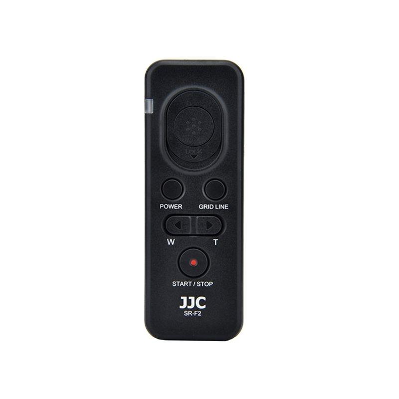 jjc-sr-f2-telecomanda-pentru-camere-sony-61737-1-34