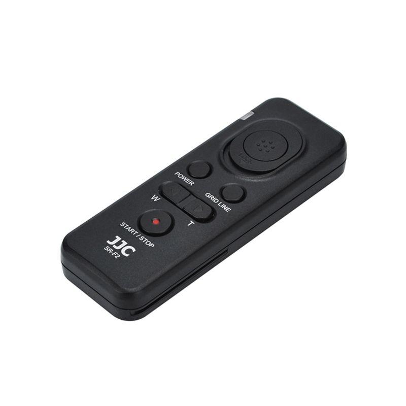 jjc-sr-f2-telecomanda-pentru-camere-sony-61737-3-441