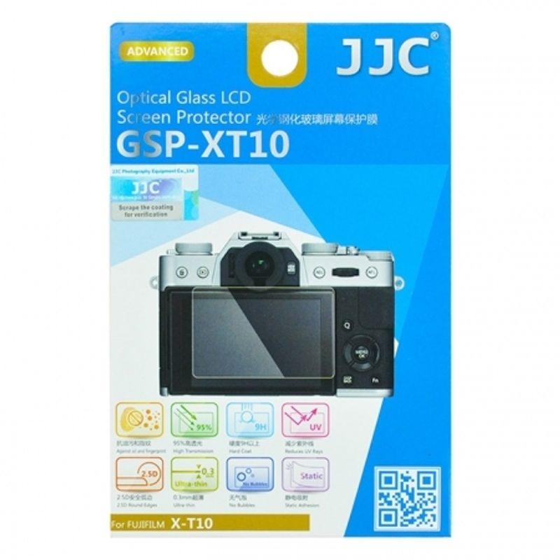 jjc-folie-protectie-pentru-fujifilm-x-t10-x-t20-61746-353