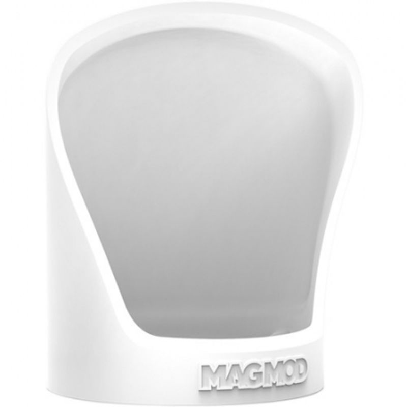 magmod-magbounce-mmbounce01-reflector-difuzor-pentru-blit-61756-74