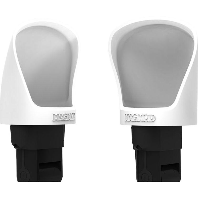 magmod-magbounce-mmbounce01-reflector-difuzor-pentru-blit-61756-2-798
