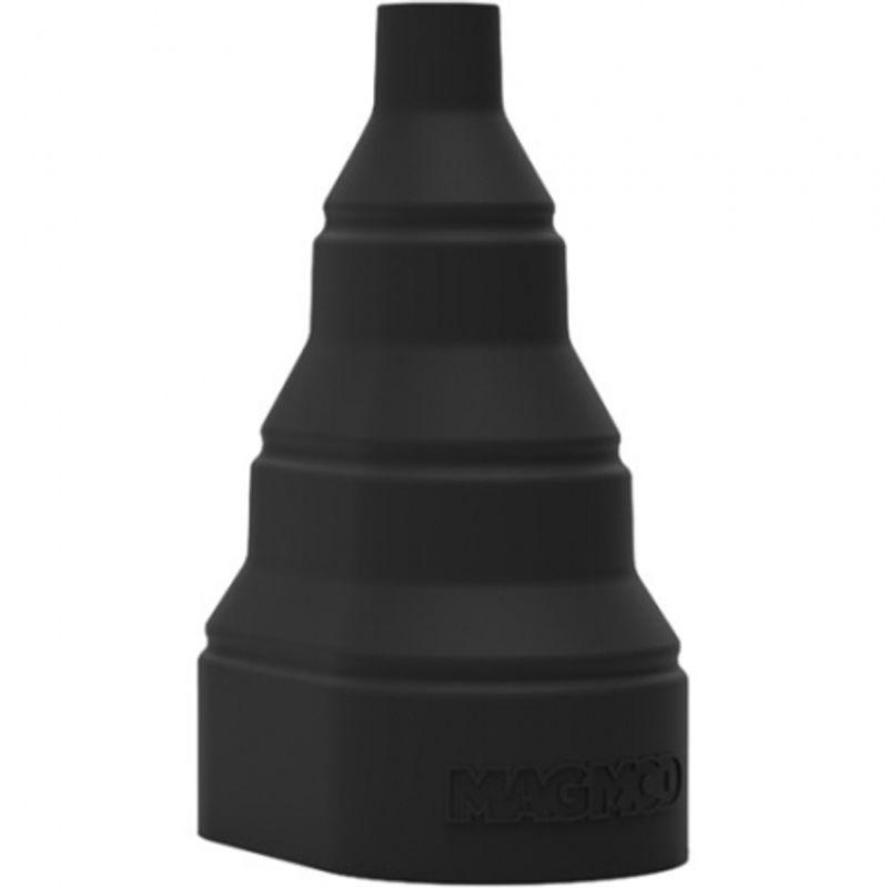 magmod-magsnoot-mmsnoot01-spot-magnetic-non-optic-61757-316