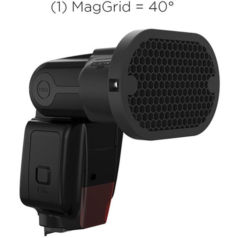 magmod-maggrip-mmgrid02-accesoriu-silicon-fagure-61759-2-531